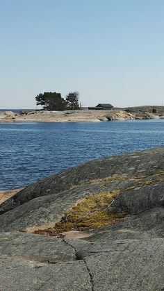 Hanko Finland/ ullan