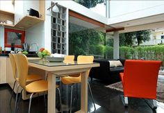 funky dining room tables wicker dining room furniture cheapest dining room sets #DiningRoom