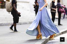 J'ai Perdu Ma Veste / Natalie Joos – Paris.  // #Fashion, #FashionBlog, #FashionBlogger, #Ootd, #OutfitOfTheDay, #StreetStyle, #Style