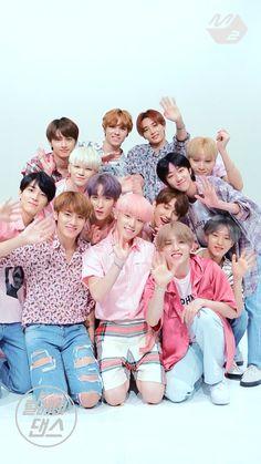SVT oh my! Woozi, Jeonghan, Seventeen Album, Carat Seventeen, Dino Seventeen, Pop Bands, Hip Hop, Mamamoo, K Pop