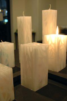 Candle Craft Contest 2007 32 FUKUMA