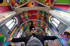 Kaos-Temple-Skate-Church-Okuda-San-Miguel-16 - Design Milk