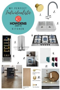 My perfect Howdens Kitchen. Looking at Kitchen Trends in 2018 with Howdens. My perfect Howdens Kitchen. Looking at Kitchen Trends in 2018 with Howdens. Modern Kitchen Cabinets, Kitchen Cabinet Colors, Kitchen Units, Kitchen Lighting Design, Kitchen Lighting Fixtures, Light Fixtures, Ikea Hacks, Fixer Upper, Kitchen On A Budget