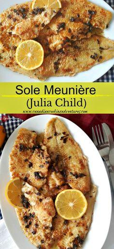 2014-twitter-header-dimensions-5-1 Sole Meunière (Julia Child)