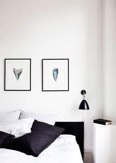 Line Klein via nordicdesign.ca