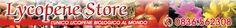 Il mio piccolo mondo...: Lycopene Store e la Linea Rebel