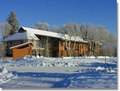 Vacation at Teton Creek Resort in Driggs, ID for only $499 or LESS for a WEEK! Visit www.sonlightvacations.com for availability.