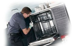 http://tampaappliance.livejournal.com   How a Professional Appliance Repair Company Can Save You Time and Money