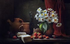 still life by Anatoly Che on 500px