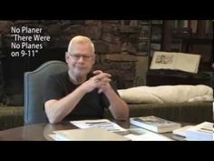 Retired Expert Pilot John Lear - No Planes Hit the Towers on 9/11 - YouTube 41:47 ... worth your time? YES!