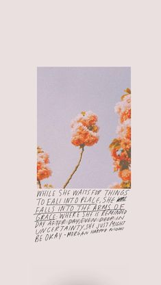 Quotes collage indie tumblr aesthetic arr