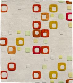 Floyd A Signature Rug from the Christopher Fareed Designer Rugs I  collection at Modern Area Rugs