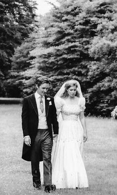 Princess Beatrice Wedding, Princess Eugenie And Beatrice, Princesa Beatrice, Princesa Diana, Windsor, Wedding Pics, Wedding Dresses, Duchess Of York, British Monarchy
