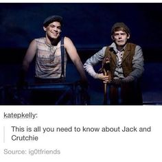 Musical Theatre Broadway, Music Theater, Broadway Shows, Musicals Broadway, Theatre Jokes, Theatre Nerds, Theatre Problems, Les Miserables, Humor