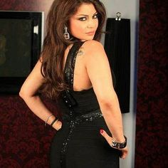 @haifawehbe .  .  .  .  #haifawehbe #followmeplease #fashion #follow4follow #life #likeforfollow #Vevo #VH1 #Diva #Queen #QueenHaifa #QueenofPop #Beauty #Sexy #realstar #Star #Love #pop #music #hw #haifawehbefan #haifawehbefashion#haifamjk #mjk #breathingyouin #charisma #haifafans #هيفاء_وهبي #haifawehbelove #بحب_الحياة #POPMusic