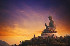 5 Unexpected Things to Do in Hong Kong tian-tan-buddha-hong-kong.jpg