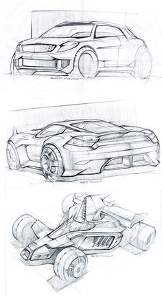 Car-Design-Sketches-by-Federico-Acuto.jpg (1024×1908)