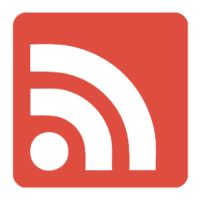 Google Reader is dying, but we have five worthy alternatives | iPhone Atlas - CNET Reviews