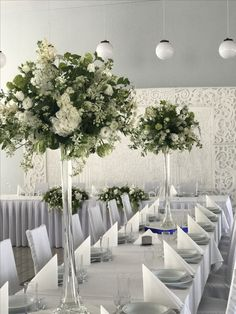 Weeding, Floral Arrangements, Table Decorations, Furniture, Home Decor, Grass, Decoration Home, Weed Control, Room Decor