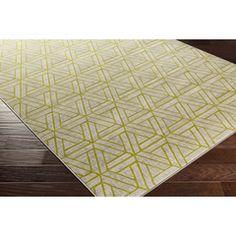 JAX-5029 - Surya | Rugs, Pillows, Wall Decor, Lighting, Accent Furniture, Throws, Bedding