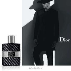 32 Best Christian Dior Eau Sauvage Images Christian Dior