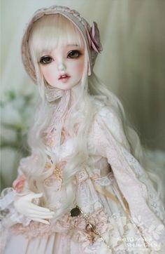 可愛い美しい人形 56