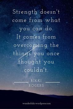 Positive Quotes : 56 Inspirational Quotes About Strength and Perseverance Quotes. - Positive Quotes : 56 Inspirational Quotes About Strength and Perseverance Quotes About Change 12 - Inspirational Quotes About Courage, Best Motivational Quotes, Great Quotes, Quotes To Live By, Me Quotes, Quotes Positive, Work Quotes, Quotes Motivation, Inspiring Quotes