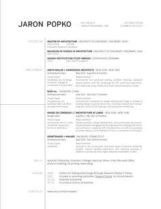 Graduate Architecture Portfolio by Jaron Popko - issuu
