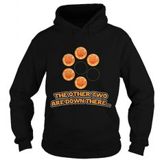 Cool The other two are down there T shirt  Hoodie T shirts