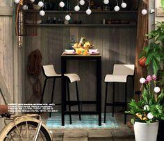 Apartment Porch:   http://www.ikea.com/us/en/catalog/categories/series/17747/