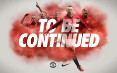 20 titles and counting. the story continues :D Man Utd Fc, Sports Fanatics, United We Stand, Manchester United, Nike Men, Cool Designs, Soccer, The Unit, Fishnet