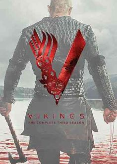 Vikings: Season 3