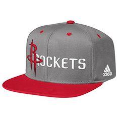cee43f4c369 Houston Rockets Snapback Hats Snapback Cap