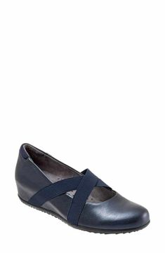 b77ee69a8f7 263 Best narrow shoes images in 2019