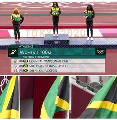 Shelly Ann Fraser, Jamaica, Victorious, Athlete, Jackson, History, Beauty, Negril Jamaica, Historia