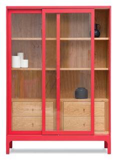 New Products - Pinch - Joyce | Interior Design