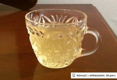 Ananászlikőr Punch Bowls, Vodka, Recipies, Food And Drink, Cooking Recipes, Mugs, Drinks, Tableware, Minden