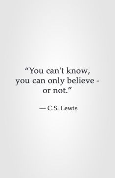 Lewis, my spirit animal 🖤 Bible Verses Quotes, Faith Quotes, Wisdom Quotes, Words Quotes, Wise Words, Quotes To Live By, Me Quotes, Year End Quotes, Sayings