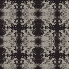 riples-ch fabric by fabrics_by_renee on Spoonflower - custom fabric