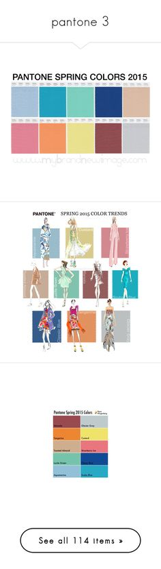 """""""pantone 3"""" by mimmiandkinkistatementjewelry ❤ liked on Polyvore featuring pantone spring colors 2015 women, bags, handbags, summer purses, floral handbags, hand bags, floral print handbags, floral print bags, roberto cavalli and home"""