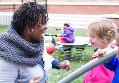 The Key Ideas Behind CLASS | by Teachstone co-founder, Bridget Hamre