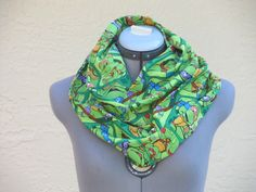 Teenage Mutant Ninja Turtles Adult Infinity by AquamarCouture Teenage Ninja Turtles, Bridal Shower Gifts, Latest Trends, Cotton Fabric, Dress Up, Geek Stuff, Clothes For Women, Infinity, How To Wear