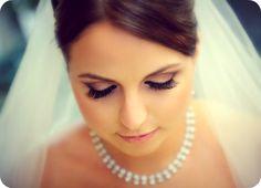 matte wedding makeup - Google Search