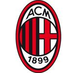 AC Milan, an Italian team that I've not been privy to see in person, but know they are one of the most respected Serie A teams around