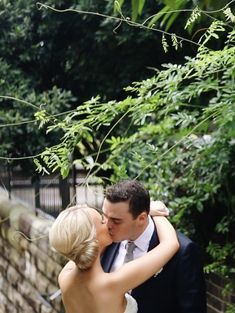 Elegant bridal styling in a cobblestoned city side street by The Honest Jones. Wedding Film, Films, In This Moment, Weddings, Bridal, Couple Photos, Elegant, Street, Couples