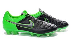 TOP 5 Nike Football Boots 2016