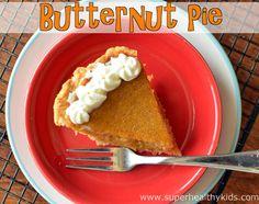 Butternut (Pumpkin) Pie--Super-Health.png http://www.superhealthykids.com/healthy-kids-recipes/its-butternut-but-tastes-like-pumpkin-pie.php