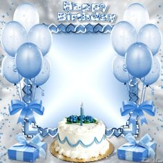 ThatsMimi's Birthday Frames - 2016 May - Happy Birthday! Thats Mimi birthdays Birthday Wishes With Photo, Happy Birthday Wishes For A Friend, Happy Birthday Cake Pictures, Birthday Photo Frame, Happy Birthday Wishes Images, Happy Birthday Greetings, Happy Birthday Writing, Happy Birthday Niece, Happy Birthday Frame