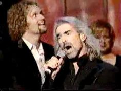 Because He Lives By The Gaither Vocal http://parereataconteaza1.wordpress.com