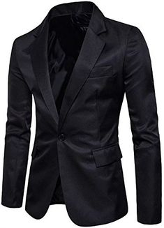 Your satisfaction are very important for us.We strive to offer you the best value and service possible.Please let me know if you have any issue about our products,our team will provide best service to you. Please Contact us if you have any questions or need any help!We will provide the best...  More details at https://jackets-lovers.bestselleroutlets.com/mens-jackets-coats/suits-sport-coats/sport-coats-blazers/product-review-for-mens-long-sleeves-peak-lapel-collar-one-butto